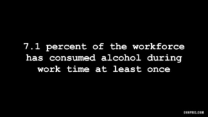 Three Naughty Lesbians Are Experimenting With Taboo Body Sexual Games On The Couch, Just For Fun