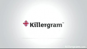 Blonde Secretary Is Getting Fucked In A Public Place, By A Horny, Married Guy She Just Met