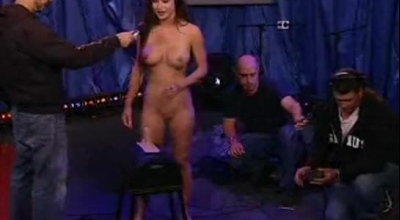 Jessica Jaymes And Other Hot Girls Are Doing It In Front Of The Camera, In The Afternoon