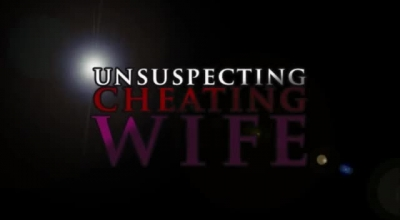 Cheating Wife Wanted To Bang Her Online Lover, While Her Husband Was Out Of Town, For The Weekend