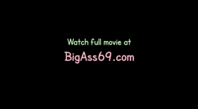 Busty Blonde Is Getting Gangbanged And Screaming From Pleasure While Having An Orgasm, Very Intense Experience