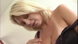 Tanned Babe With Small Tits Is Getting Fucked In The Ass, In The Living Room