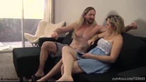 Dirty Minded Romanian Amateur Sucks Dick And Gets Fucked