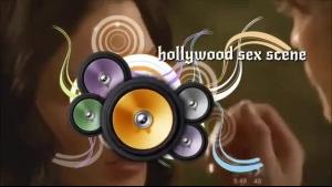 Most Viewed XXX Videos - Page 6 On Worldsexcom