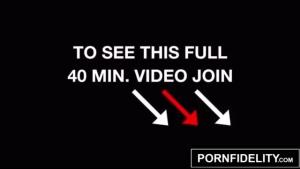 Rwhousefucking Hard Hardcore How To Sex Code