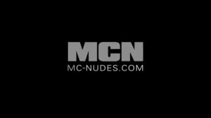 Slim Brunette With Pale Skin Is Playing With Her Dripping Wet Pussy And Moaning While Cumming