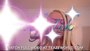 Inked Pornstar Cinema Star And The Sexy Lesbian Femdoms