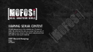 Two Horny Tattooed Bitches, Claita Jo And Anastasia Are Having A Nice Fuck Time Together