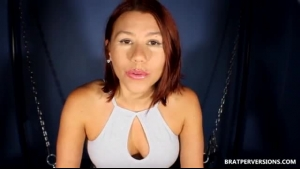 Miss Paris Has Her Soaking Wet Pussy Fingered And Fisted Properly By A Horny Male