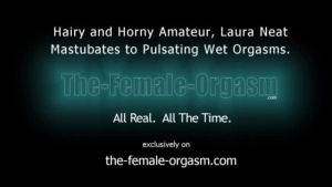 A All Female Ejaculation Ritual Of Many Lustful Lovers
