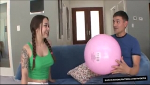 Cute Teenie Jizz Aleph Jesse Sucking A Big Cock