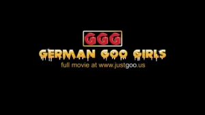 Mature German Girl, Mimi Is About To Get Gangbanged In The Middle Of The Day, In Her Home