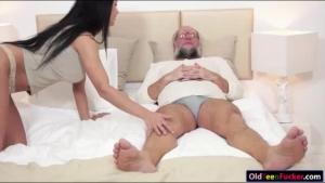 Dildo Suckinga Dudes Hotties Squirting Out Cums