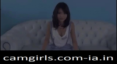 Japanese Teen Was Hooked Up With By An Older Guy, Who Wanted To Keep Her Completely Satisfied