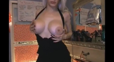 Heather Knows That She Likes To Suck Hard Cocks And Be Humiliated, Until She Gets Satisfied