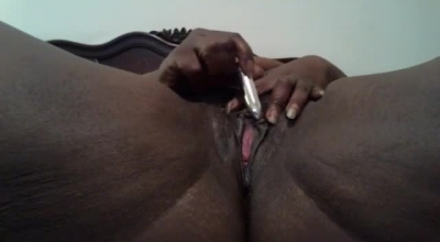 Olivia Luv Exposed On Glass Curtain While Dildoing Her Twat And Dominating Her Completely