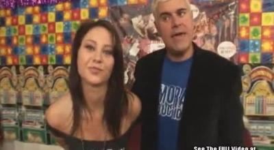 Pornstar Jessica Simms Rides A Fine Interracial Cock