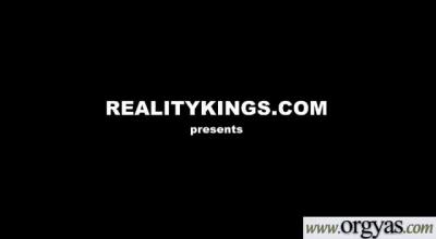 Pornstar Jojo Kiss Is In Camofluing 1 Lifewapx No Brains Times