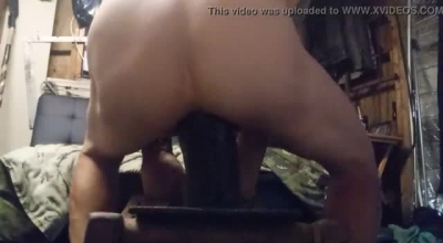 Vera King Is Screaming From Pleasure While Having Sex With Her Uppity Ex Husband, During A Vacation