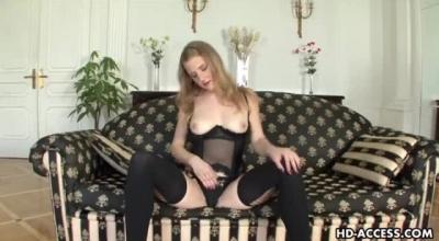 Sexy Dykes Seduce Theirty Boyfriend