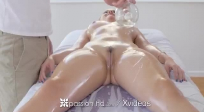 Carter Cruise And Abella Danger Are Having Casual Group Sex Sessions With Their Horny Boss