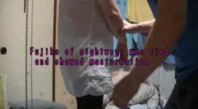 Tranny Babe Showed Up At Her Partner's Office And Fucked Him Until He Comes All Over Her