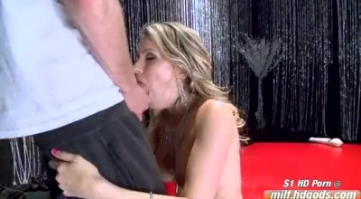 Hot Girl, Courtney Love Got Fucked By Her Guy, Alouette And Enjoyed Every Single Second Of It