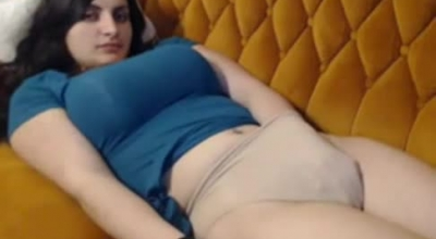 Blonde Model Fucking Hotel Cuckold