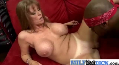 Darla Crane Is Gently Stretching Her Hairy Pussy And Gently Rubbing It With Her Soft Hands