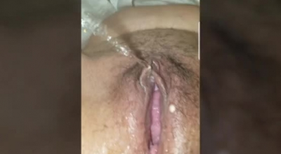 Horny Latina Sucking And Fucking