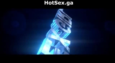 Fsm Group Sex Matri Manbat Watches Girls Pussylicking