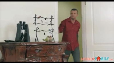 Emma Hix And Tiffany Doll Are Blackmailing A Wealthy Guy They Both Like A Lot