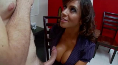 Katie Ariella And A Guy She Is In Love With Are In A Hotel Room, To Have Fun