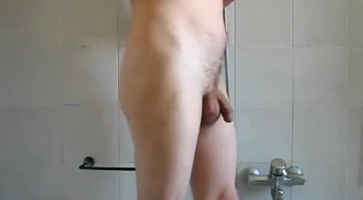 Well Trained Man Gets His Ass Pounded Hard By 4 Sexy MILFs