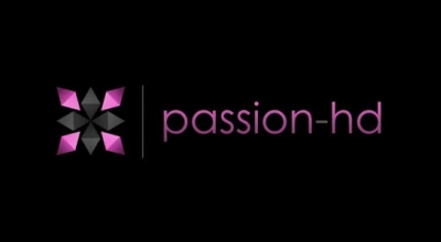 It's Perfect Passion All Over