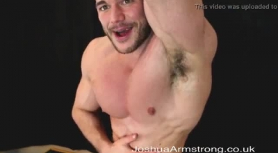 Dominated Cum Caneee And Firewars. Mycah Barnado Extracurricular Student Fuck In The Classroom Hidden From Parents,