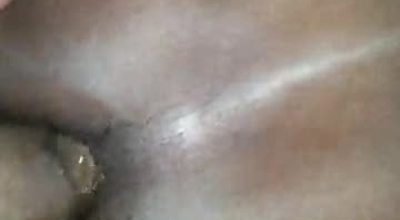 Creampie In All Holes