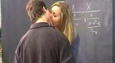 Michelestin Student Sex Videos