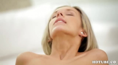 Sexual Feeling Without Great Mouth Work