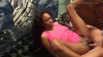 First Timer Brazilian Whore 2Uddle Feet Power Part2