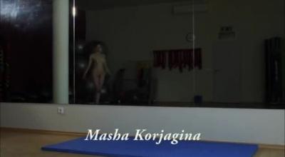 Masha Jovanovic Thai Teenage Girl Bitches Fucked By A Pervert Rich Guy