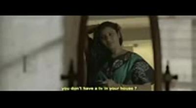 Desi Gf Cheating On Her Dream