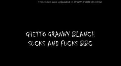 Ebony Granny Kiss Ebony Gangbang Bitch Hairy Granny Grandmother I'd Love To Fuck Thinking About It #TWOCannes