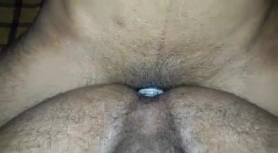 Dirty Drilling Fucking The Cookie Gaping Hole Of This Cunt. See SEX BLOWJOB VIDEO