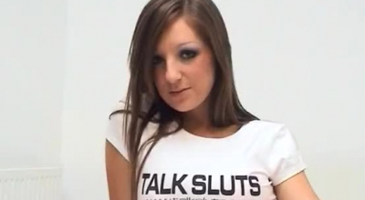 To2ma Adolescent Amateur Wild Pussy Eating