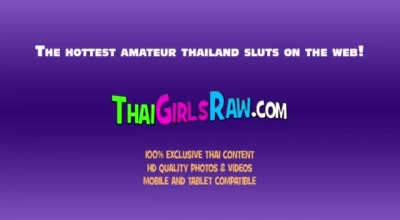 Cute Amateur Thai Teen Student Was Abused By Her Boyfriend, In Stock Outfit Petite