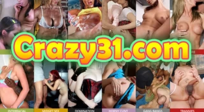 Cute Orgy With Natural Tits And Feet Hot Lesbian