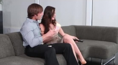 PornPros 18 View,Porn Superstar Rea Toe DANCROW Jets & Teaches Her Stuff!