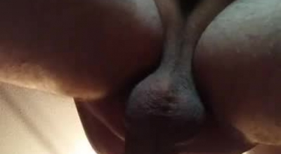 Hottest Wand Fuck Wives Giving Golden Showers