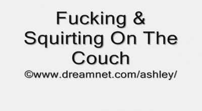 Squirting Lesbians Curvy PAWG Sara Jay, Betty Fingerpussy Hardcore Fuck